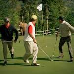 Bye-bye Golf Courses, Hello Nature Preserves | Audubon