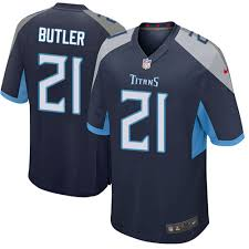 Camo Jersey Jersey Camo Titans Camo Titans Camo Jersey Titans