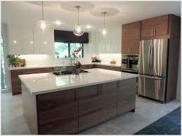 Luxury Kitchen Designers