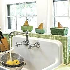 farm house kitchen sinks songwriting co