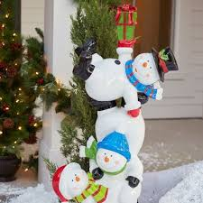 Outdoor 50\ christmas decorations ~