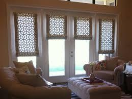 modern sliding glass door blinds. full size of living room:sliding patio door blinds awesome traditional wooden sliding glass modern l
