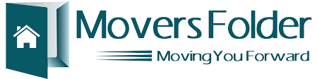 Moving Company Quotes Get Affordable Moving Companies Quotes Online in United States 56