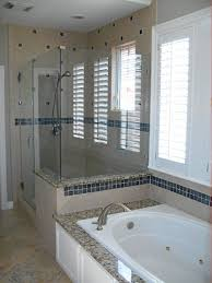 bathroom remodel houston. Latest Posts Under: Bathroom Remodel Houston T