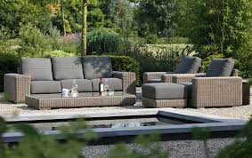 Home And Garden Furniture Collection