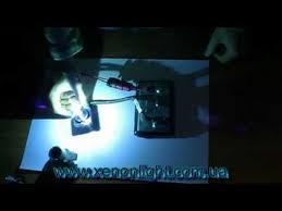 xenon ballast valeo lad5gl xenon ballast valeo lad5gl