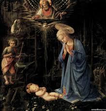 Раннего Возрождения Искусство Раннего Возрождения
