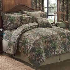 realtree xtra green comforter ez bed sets