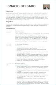 Business Owner Resume Sample Best Of Document Controller Resume Sample Sample Resume For Document