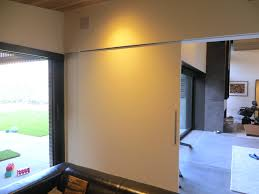 full size of room dividers designed for insulated privacy and non warp divider nyc commercial curtains
