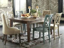 mestler dining chair ont design dining table furniture room