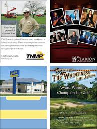 business directory angleton chamber documents 38 business directory and community resource guide
