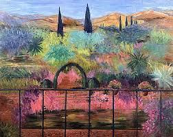 次のアーティストによるアート作品: Hazel Bullock
