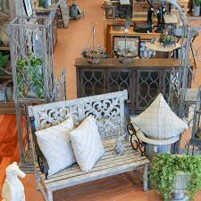 furniture stores des moines ia elegant furniture furniture stores des moines ia 355a8vg9mic3wmlm0p7eve