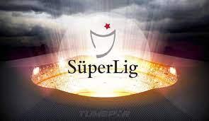 Süper Lig'de 2 maç! 5. gol geldi|