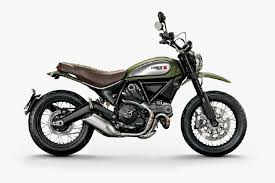 ducati scrambler bike retail design blog