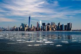 essay on my favorite city new york house fire books once i happened to new york it was my dream to there i was excited to there near when i reached there i was very frenzied
