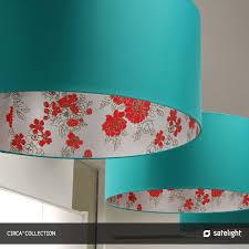 pendant lighting drum shade. Circa+lighting | Circa Pendant Lighting Collection - Satelight Drum Lamp Shade .