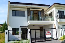 Small Picture Modern house kenya
