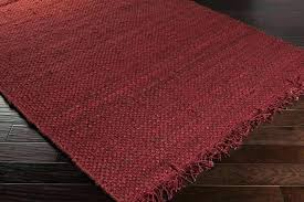 red striped area rugs rug and white stylish designs for