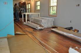 Laminate Floor Installation Costs For Labor Only? Input. Flooring Is The  Best Option For Average $2,475 (10 X20 ). What Average Cost Of To Install  Laminate ...