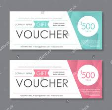Download Gift Certificate Template Gift Certificate Template Photoshop 31 Gift Voucher Templates Free