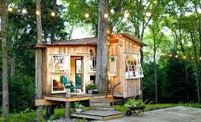 3 story tiny house. 3 Story Tiny House Image Of Dreamy Tree 2 Bedroom