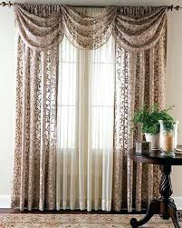 living room curtain designs captivating curtain ideas for living room latest furniture home design inspiration with