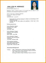 Professional Biography Template Bio Templates Free Student