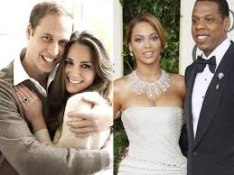 kate middleton s royal baby will be cousin of beyonce s blue ivy  kate middleton s royal baby will be cousin of beyonce s blue ivy carter