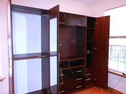 ikea closet blog full size of custom wardrobe doors closet cost high end with space