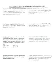 4th grade algebra word problems worksheets grade 8 word problems grade 8 fractions word problems worksheets