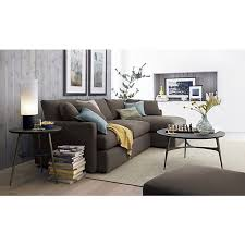 crate and barrel living room ideas. Crate And Barrel Living Room Decorating Ideas A On Get E