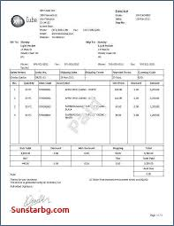 Vehicle Bill Of Sale Form Auto Bill Of Sale Template or Free Auto Bill Sale Template Unique ...