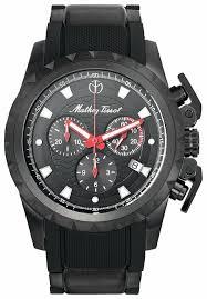 Наручные <b>часы Mathey</b>-<b>Tissot</b> H466CHN — купить по выгодной ...