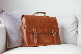 50 leather messenger bag full grain