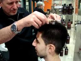 Resultado de imagen para peluqueros