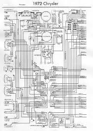 1954 chrysler wiring diagram wiring diagram inside 1954 chrysler new yorker wiring diagram wiring diagrams second 1954 chrysler wiring diagram