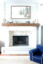 fireplace decor ideas corner fireplace decor remodeling living room decorating ideas with architecture modern fireplace designs fireplace decor ideas