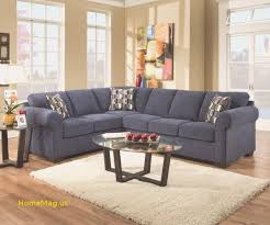 cool sectional couch. Interesting Couch Cool Sectional Couch Interesting Velvet Microfiber With  Coffee Table And Area Rug Also With Cool Sectional Couch
