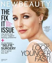the fix it issue spots wrinkles dark circles cellulite and more the beauty authority