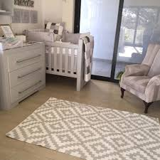 planning ideas baby room rug options under 500 lay rugs dlmon noticeable
