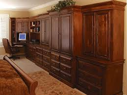 Custom desks for home office Double Sided Things Every Home Office Needs Stone Creek Furniture Arizona Custom Furniture Homedit Things Every Home Office Needs Stone Creek Furniture