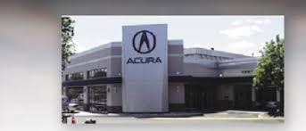 northeastacura northeast acura car dealership in latham ny 12110 kelley