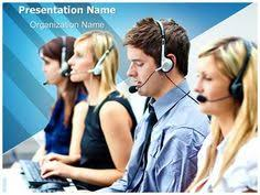 Excellent Customer Service PowerPoint Free Excellent     The Voice Business Development Training