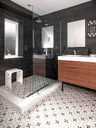 bathroom tile designs 2014. Beautiful Tile View In Gallery Another Look At The Same Bath Intended Bathroom Tile Designs 2014 2