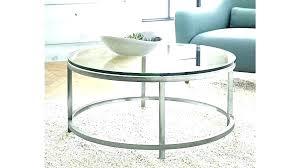 small wood coffee tables uk circle table round era white