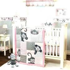 baby girl bedding sets pink purple baby girl bedding sets purple baby girl bedding ladybug flower