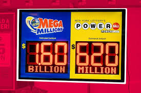 Mega Millions Payout Chart News Powerball Vs Mega Millions Whats The Difference Besides