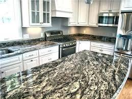 kitchen granite countertops cost kitchens granite kitchen elegant and also bathroom cost granite kitchen countertops